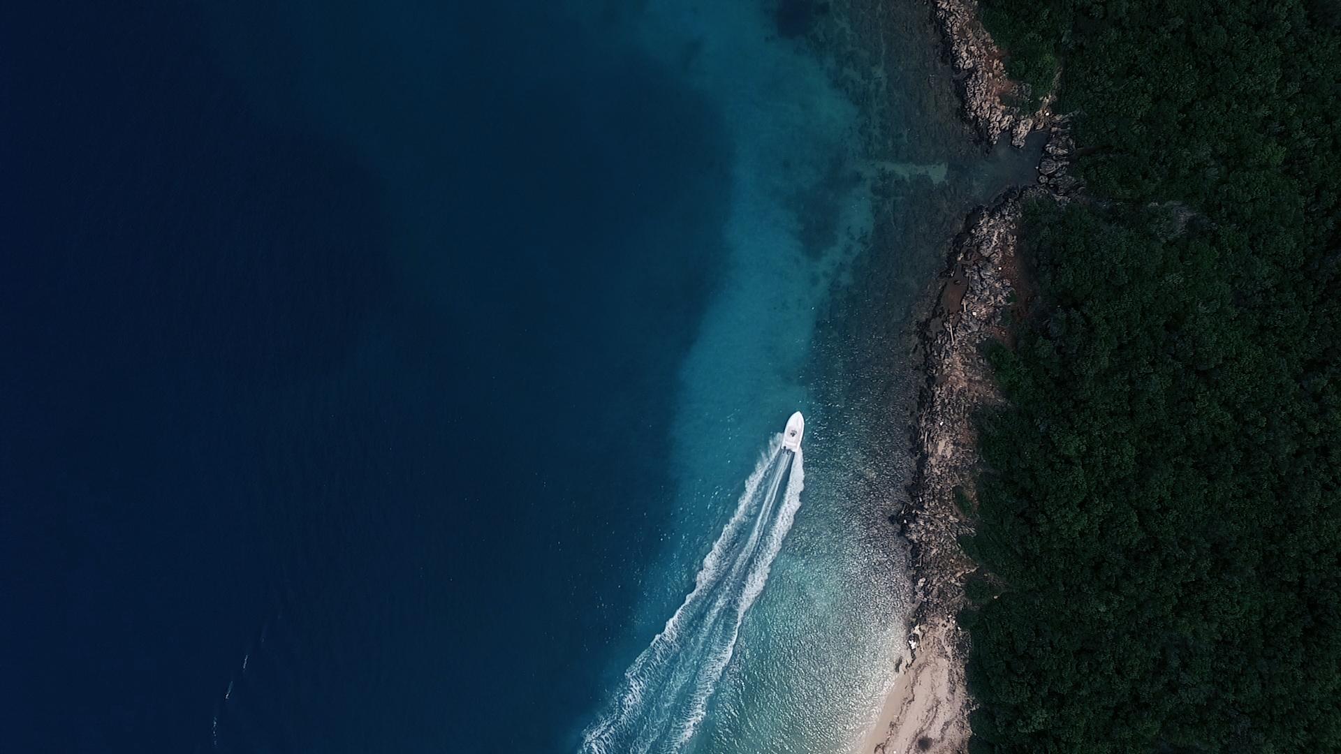 Lefkada by the Sea Rent a Boat in Lefkada